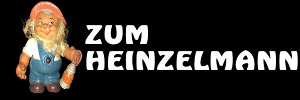 Zum Heinzelmann